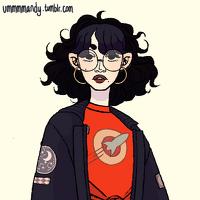 avatar de alittlepartofsky