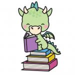 avatar de callysse