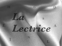 avatar de La_lectrice_et_penseuse