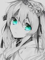 avatar de gauthierme02
