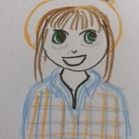 avatar de Chrystelle1104