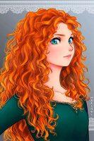 avatar de Taratylanhnem