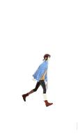 avatar de Esperance