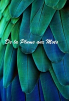 avatar de De_la_Plume_aux_Mots