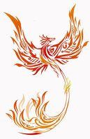 avatar de -Swan-