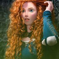 avatar de Sukee