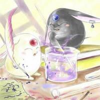 avatar de Chayanne