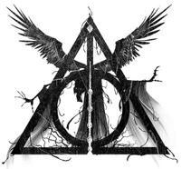 avatar de LeSavoirEstLePouvoir