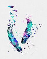 avatar de ayame11