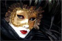 avatar de maizena79