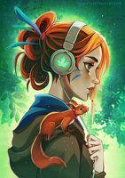 avatar de otakufairy