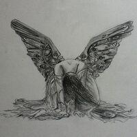 avatar de TheWorldOfAriane