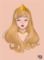 avatar de Meikana