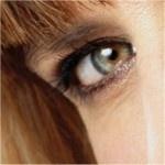 avatar de dora41