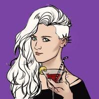 avatar de petiteH20