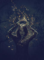 avatar de aurore1407