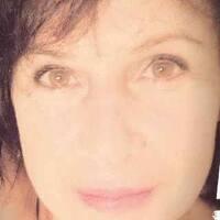avatar de Beatrice-70