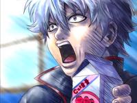 avatar de louji