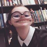 avatar de Lupinreadsbooks