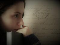 avatar de Elise-in-a-Book