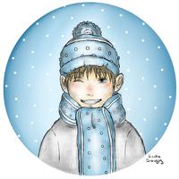 avatar de Seith_Aquilon