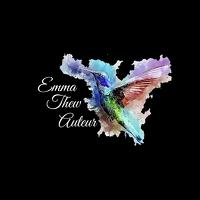 avatar de EmmaThew