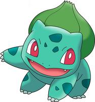 avatar de Biku