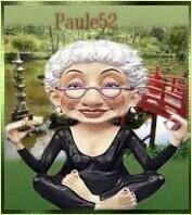 avatar de Paule52