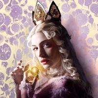 avatar de keleana4