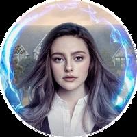 avatar de mjup