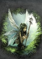 avatar de Milatheis
