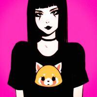 avatar de Petite-Lune