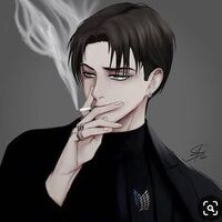 avatar de LittleDevil74600