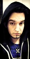 avatar de YamiShadow