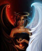 avatar de MissAnge