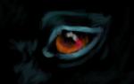 avatar de Mieldrita