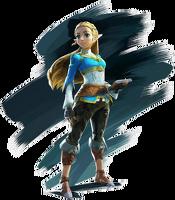 avatar de Fearofheight