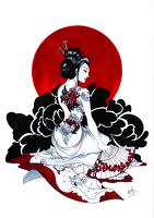 avatar de Aoi-Yuuki