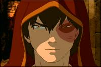 avatar de BleuSaphir28