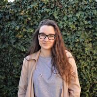 avatar de Carol-Ann-6