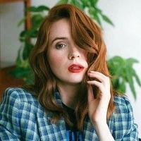 avatar de VoidBlake