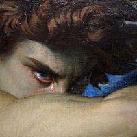 avatar de lovebook97