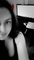 avatar de JennyHrafna