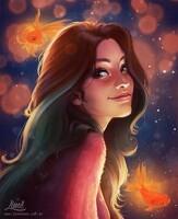 avatar de Sevda18