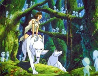 avatar de Skarlight