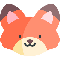 avatar de les-jolis-songes