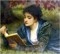 avatar de Cacoethes-scribendi