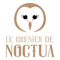 avatar de LegrenierdeNoctua