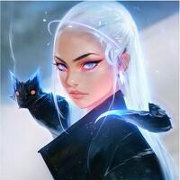 avatar de JuSE