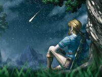 avatar de amelsdu11